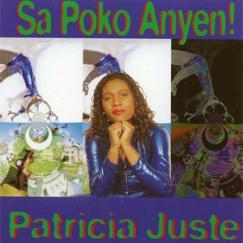 Album Sa Poko Anyen