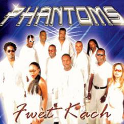 Album Fwèt Kach