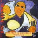 Album The Best Of - Volume II - In Love