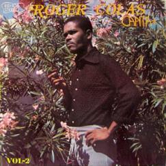 Album Canta Vol-2