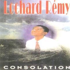 Album Consolation