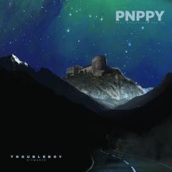 Album Pral Nan Peyan'm Pou Yo