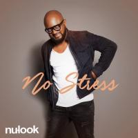 Album No Stress