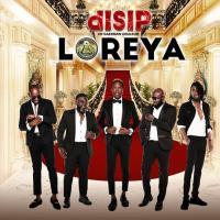 Album Loreya