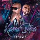 Album Kamasootra