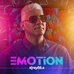 Album Emotion