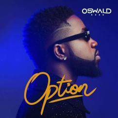 Album Option