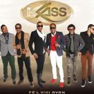Band Klass