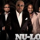 Band Nu Look
