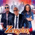 Band Zenglen