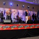 Band Kreyol La