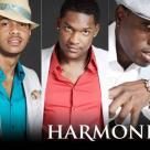 Band Harmonik