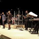 Band Alabanza
