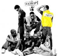 Band Zatrap