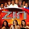 Band Zin