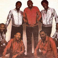 Band L'Ensemble Select