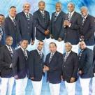 Band L'Orchestre Tropicana D'Haiti