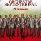 Band L'Orchestre Septentrional