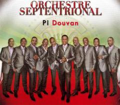 L'Orchestre Septentrional On The Top 5