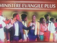 Band Ministere Evangile Plus