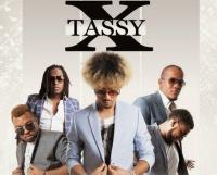 Band X-Tassy