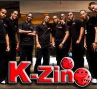 Band K-zino