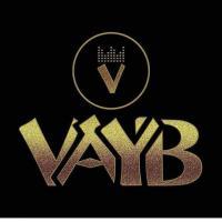 Band VAYB