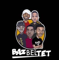 Band Bazbeltet