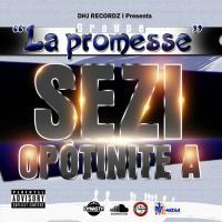 Band La promesse