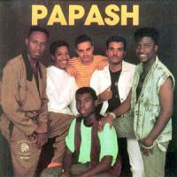 Band Papash