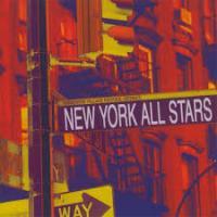 Band New York All Stars