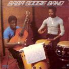 Band Baba Boogie Band
