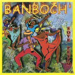 Band Banboch'