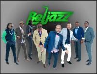Band BelJazz