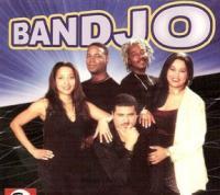 Band Bandjo