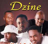 Band D'Zine