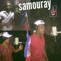 Band Samouray