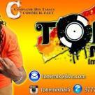 Dj Tony Mix