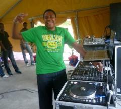 Dj Bertin On The Top 5