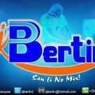 Dj Dj Bertin
