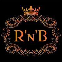 Genre RnB