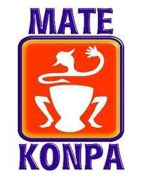 Genre Kompa