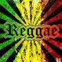 Genre Reggae