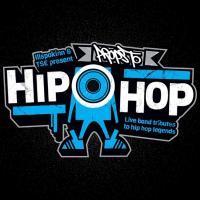 Genre Hip-Hop
