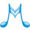 Megalobiz Logo