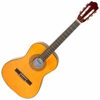 Instrument Guitar Classic