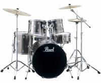 Instrument Drum