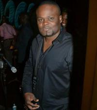 Musician Abdel LaFrance
