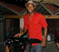 Musician Dobodo