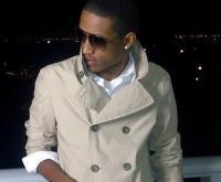 Musician P-Jay